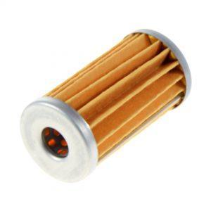 Filtr płyty hydrauliki Fendt F716961020330 Oryginał