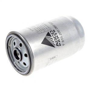 Filtr paliwa silnika Fendt F816200060020 Oryginał
