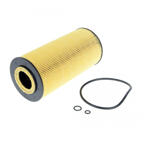 f926202510010 filtr oleju 1 600x600 - Filtr oleju silnika Fendt F926202510010 Oryginał