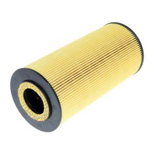 Filtr oleju silnika Fendt F926202510010 Oryginał