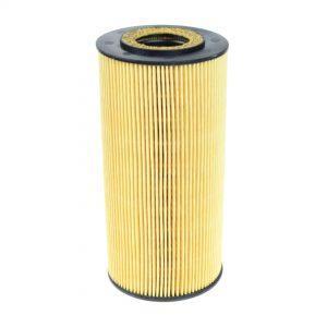 F926202510010 Filtr Oleju 3 300x300