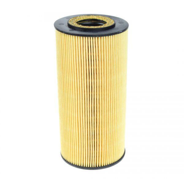 f926202510010 filtr oleju 3 600x600 - Filtr oleju silnika Fendt F926202510010 Oryginał