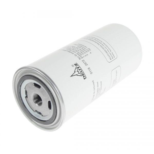 f934201060010 filtr paliwa 2 600x600 - Filtr paliwa Fendt F934201060010 Oryginał