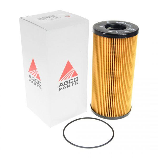 4224811m1 filtr paliwa 1 600x600 - Filtr paliwa silnika Massey Ferguson 4224811M1 Oryginał