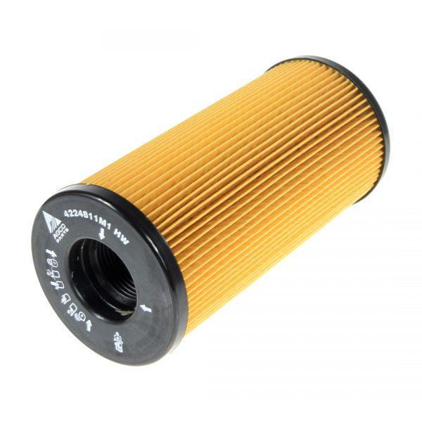 4224811m1 filtr paliwa 2 600x600 - Filtr paliwa silnika Massey Ferguson 4224811M1 Oryginał