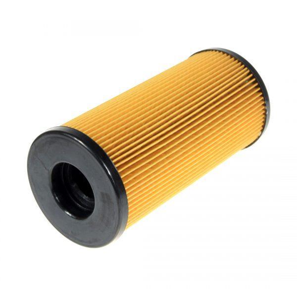 4224811m1 filtr paliwa 3 600x600 - Filtr paliwa silnika Massey Ferguson 4224811M1 Oryginał