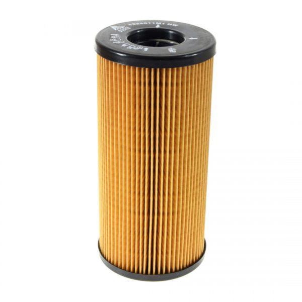 4224811m1 filtr paliwa 5 600x600 - Filtr paliwa silnika Massey Ferguson 4224811M1 Oryginał