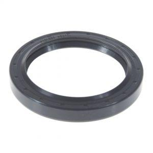 Pierścień simering Massey Ferguson 4226213M1 Oryginał