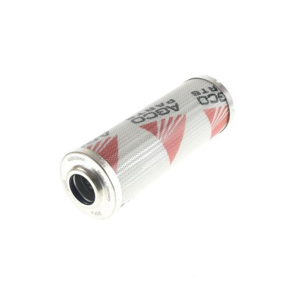 4309229m1 filtr hydrauliki 1 600x600 - Filtr oleju hydrauliki Massey Ferguson 4309229M1 Oryginał