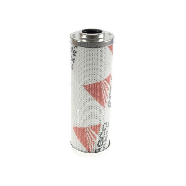 4309229m1 filtr hydrauliki 3 600x600 - Filtr oleju hydrauliki Massey Ferguson 4309229M1 Oryginał