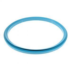 Pierścień uszczelniający przednia oś Fendt 816300010500 Oryginał