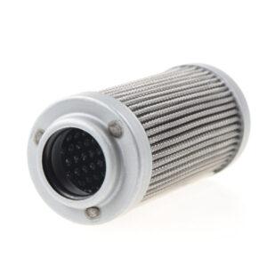 Filtr oleju hydrauliki Mann-Filter HD45-5