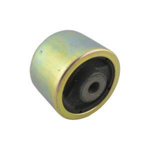 Amortyzator metalowo-gumowy Fendt H916500200161 Oryginał