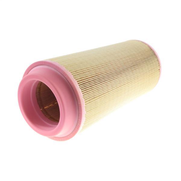 c16400 filtr 1 600x600 - Filtr powietrza zewnętrzny Mann-Filter C16400