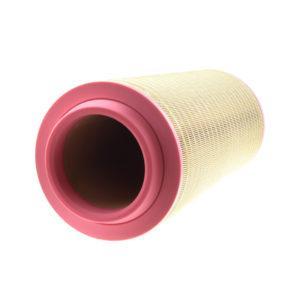 Filtr powietrza zewnętrzny Mann-Filter C25710-3