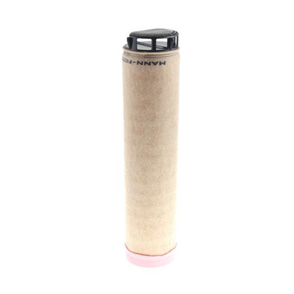 cf400 filtr 3 600x600 - Filtr powietrza wewnętrzny Mann Filter CF400