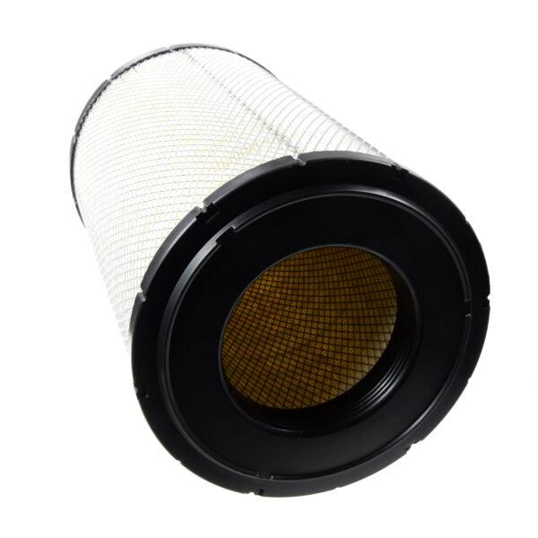 Filtr powietrza zewnętrzny Donaldson P784863