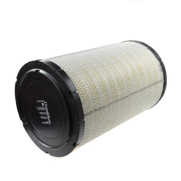 zewnętrzny filtr powietrza Donaldson