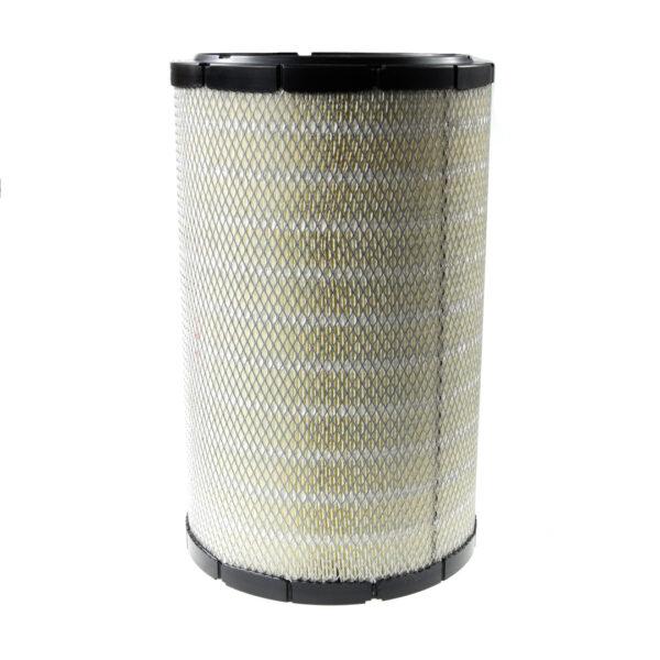 filtr powietrza Donaldson