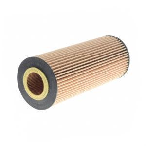 Filtr oleju silnika Hengst E161H01D28