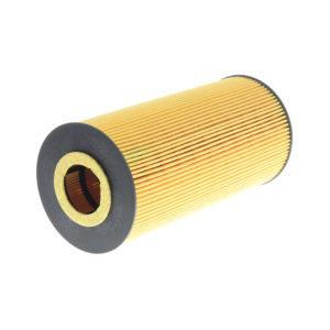Filtr oleju silnika Hengst E172HD35