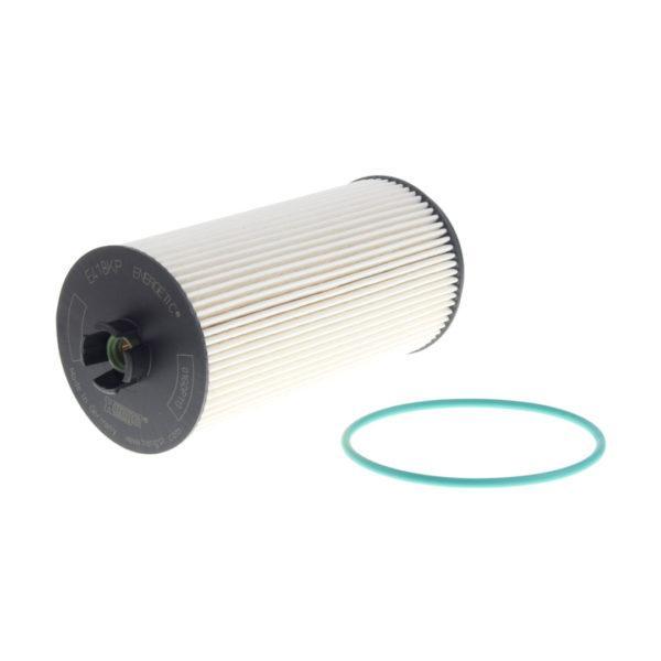 e418kpd142 filtr 2 600x600 - Filtr paliwa silnika Hengst E418KPD142