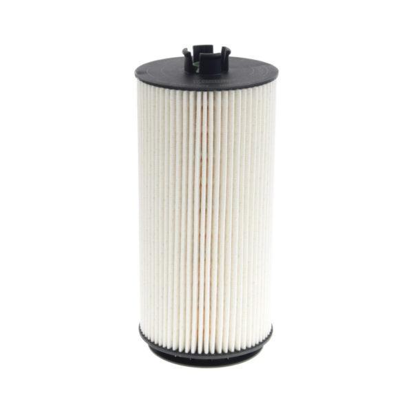 e418kpd142 filtr 3 600x600 - Filtr paliwa silnika Hengst E418KPD142