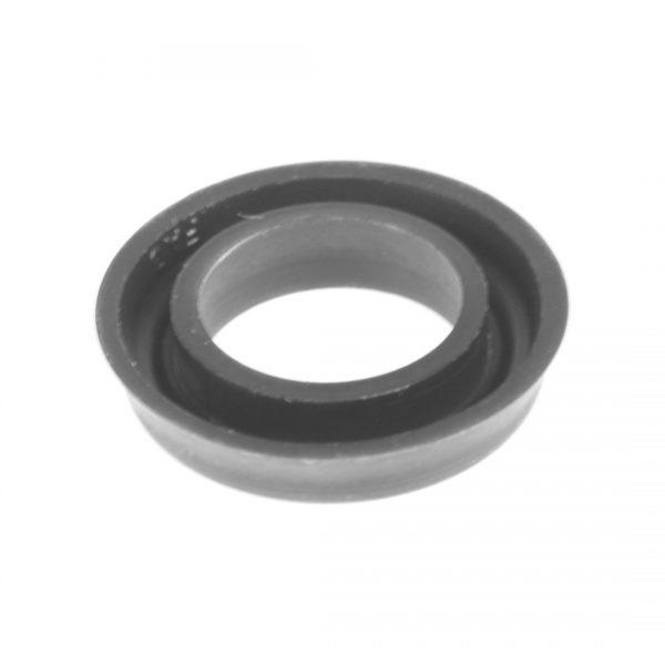 f284100070080 pierscien manszeta 2 600x600 - Pierścień rowkowy pompki humulca Fendt F284100070080 Oryginał