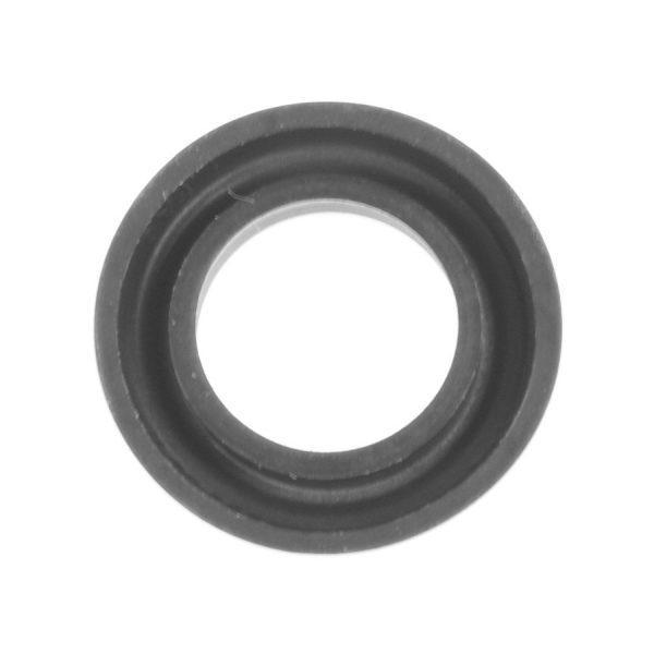 f284100070080 pierscien manszeta 3 600x600 - Pierścień rowkowy pompki humulca Fendt F284100070080 Oryginał