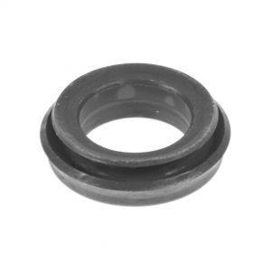 Pierścień rowkowy pompki hamulcowej Fendt F284100070090 Oryginał