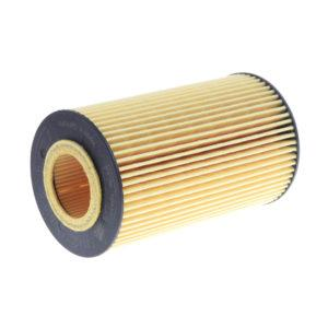 Filtr oleju silnika Fendt F411201510010 Oryginał