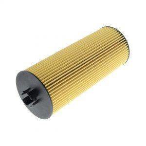 Filtr oleju silnika Fendt F716200510020 Oryginał