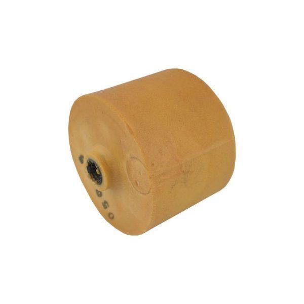 F716300050150 amortyzator gumowy