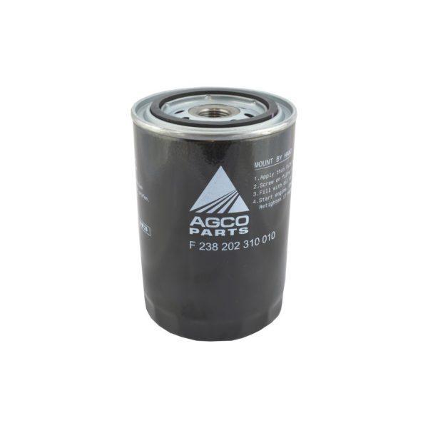 Filtr oleju silnika Fendt