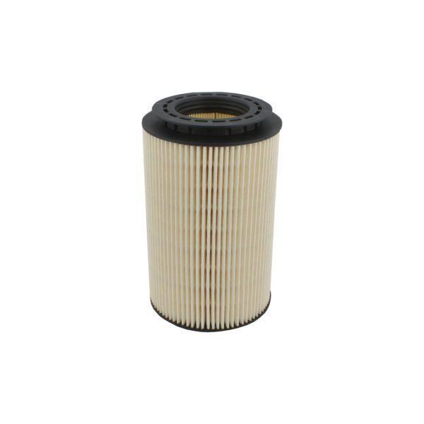 Filtr paliwa silnik F731200060020