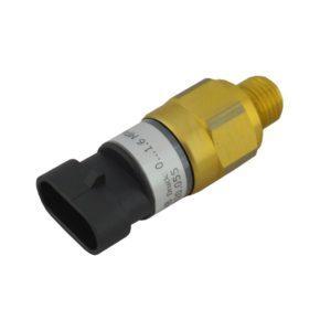 Czujnik ciśnienia powietrza Fendt G716970020055 Oryginał