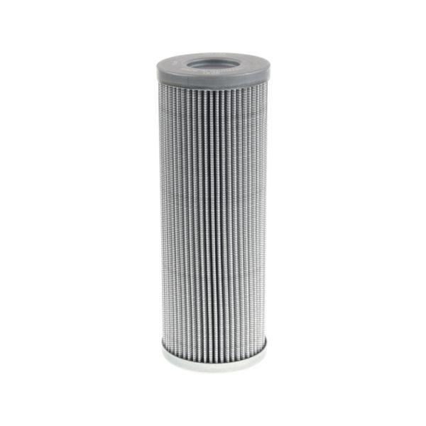 hd722 filtr 3 600x600 - Filtr oleju hydrauliki jazdy Mann Filter HD722
