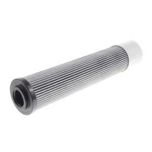 Filtr oleju hydrauliki SF HY10244