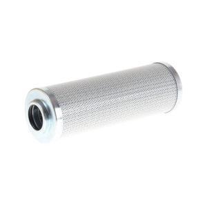 Filtr oleju hydrauliki SF HY13461