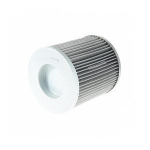 Filtr oleju hydrauliki SF HY90389