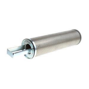 Filtr oleju hydrauliki skrzyni SF HY9895