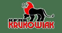 Krukowiak Logo