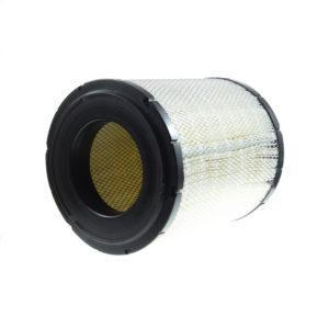 Filtr powietrza zewnętrzny Donaldson P532501