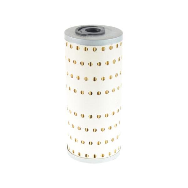 p550315 filtr 3 600x600 - Filtr oleju silnika Donaldson P550315