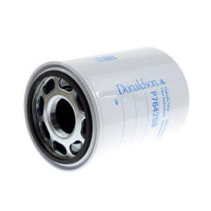 Filtr paliwa z separatorem wody Donaldson P551434