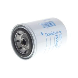 Filtr oleju silnika Donaldson P554403