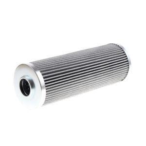 Filtr oleju hydrauliki jazdy Donaldson P764554