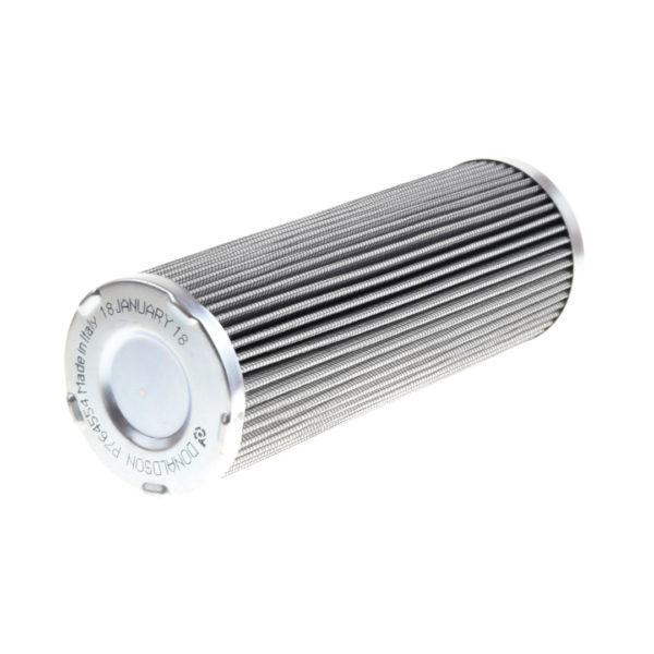 p764554 filtr 2 600x600 - Filtr oleju hydrauliki jazdy Donaldson P764554