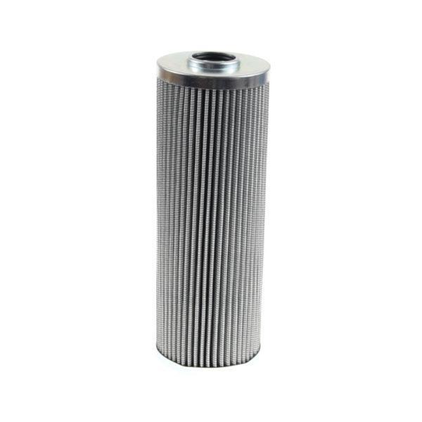 p764554 filtr 3 600x600 - Filtr oleju hydrauliki jazdy Donaldson P764554