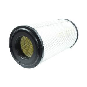 Filtr powietrza zewnętrzny Donaldson P777638